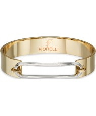 Fiorelli B4855 Ladies Modern Metals Bangle
