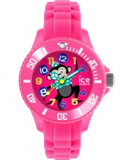 Ice-Watch MN.CNY.PK.M.S.16 Kids Ice-Chinese Pink Silicone Strap Watch