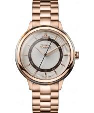 Vivienne Westwood VV158RSRS Ladies Portobello Watch