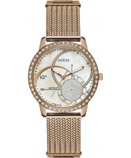 Guess Connect C2001L2 Ladies IQ Plus Smartwatch