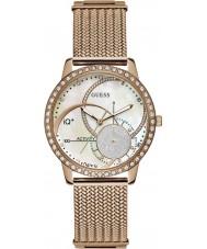 Guess Connect C2001L2 Ladies IQ Plus Smartwatch