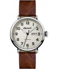 Ingersoll I03402 Mens Trenton Watch