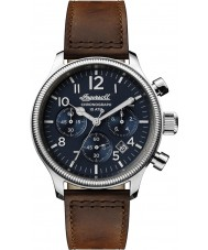Ingersoll I03803 Mens Apsley Watch