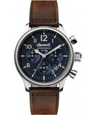 Ingersoll I03803 Mens Apsley Watch