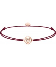 Thomas Sabo LS034-898-10-L20v Ladies Little Secrets Bracelet