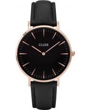 Cluse CL18001 Ladies La Boheme Watch