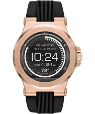 Michael Kors Access MKT5010 Mens Dylan Smartwatch