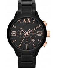Armani Exchange AX1350 Mens Urban Watch