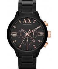 Armani Exchange AX1350 Mens Urban Watch
