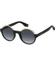 Marc Jacobs MARC 302 S 807 9O 51 Sunglasses