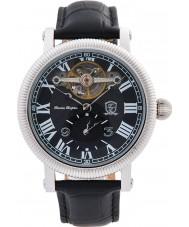 Thomas Tompion TTA-008012251 Mens Westminster Watch
