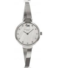 Radley RY4333 Ladies Broad Street Watch