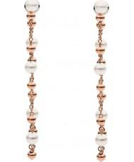 Fossil JOF00629791 Ladies Earrings