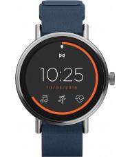 Misfit MIS7201 Mens Vapor 2 Smartwatch