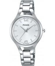 Pulsar PH8183X1 Ladies Dress Watch