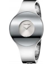 Calvin Klein K8C2M116 Ladies Seamless Watch
