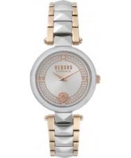 Versus SPCD240017 Ladies Covent Garden Watch