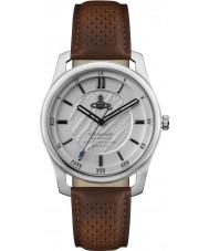 Vivienne Westwood VV185SLBR Holborn II Watch