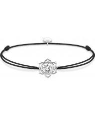 Thomas Sabo LS015-401-11-L20v Ladies Little Secrets Bracelet