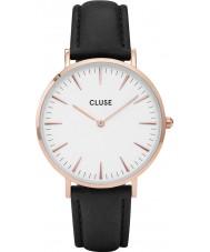 Cluse CL18008 Ladies La Boheme Watch