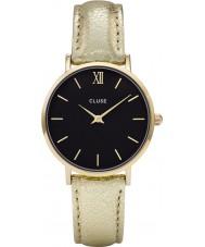 Cluse CL30037 Ladies Minuit Watch