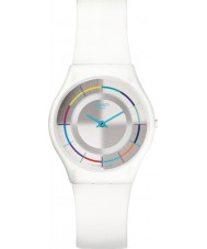 Swatch SFW109 Skin - White Party Watch