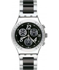 Swatch YCS485GC Irony Chrono Dreamnight Watch