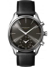 Kronaby A1000-0718 Mens Sekel Smartwatch
