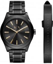 Armani Exchange AX7102 Mens Dress Watch