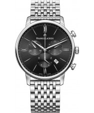Maurice Lacroix EL1098-SS002-310-2 Mens Eliros Watch