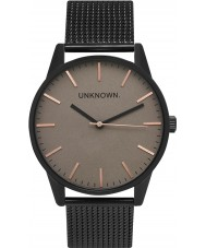 Unknown UN15TC28 Classic Watch