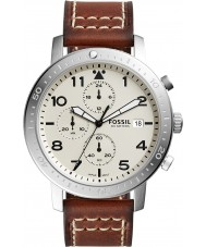 Fossil CH3084 Mens The Major Watch
