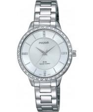 Pulsar PH8213X1 Ladies Dress Watch
