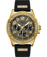 Guess W1132G1 Mens Frontier Watch