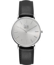 Ice-Watch 016226 Mens City Classic Watch