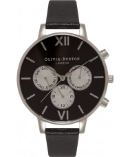 Olivia Burton OB15CG72 Ladies Chrono Detail Watch