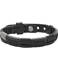 Fossil JA6931040 Mens Bracelet