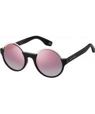 Marc Jacobs MARC 302 S 807 VQ 51 Sunglasses