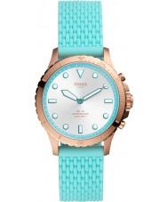 Fossil FTW5065 Ladies FB-01 Smartwatch