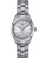 Tissot T1010101103100 Ladies PR100 Watch