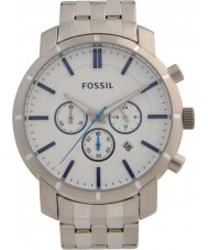 Fossil BQ2235 Mens Watch