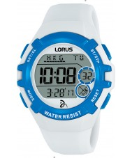Lorus R2393LX9 Watch