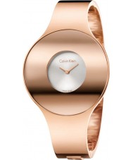 Calvin Klein K8C2M616 Ladies Seamless Watch