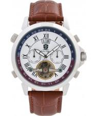 Thomas Tompion TTA-009012154 Mens Fleet Watch