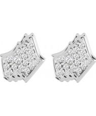 Radley RYJ1027 Ladies Love Radley Earrings
