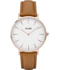 Cluse CL18011 Ladies La Boheme Watch