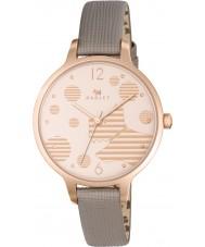 Radley RY2396 Ladies Ormond Woodland Leather Strap Watch