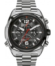 Bulova 98B227 Mens Precisionist Watch