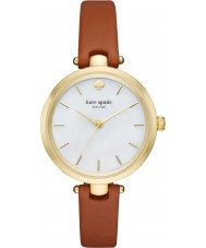 Kate Spade New York KSW1156 Ladies Holland Watch