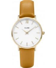 Cluse CL30034 Ladies Minuit Watch